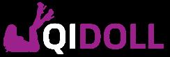 QiDoll